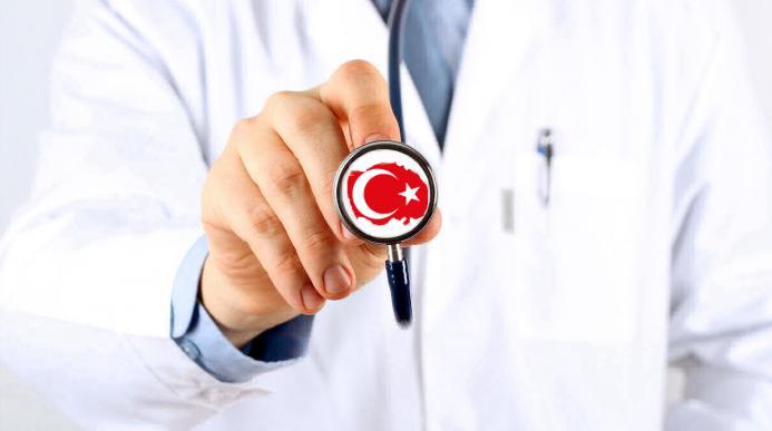 Виды медицинского туризма