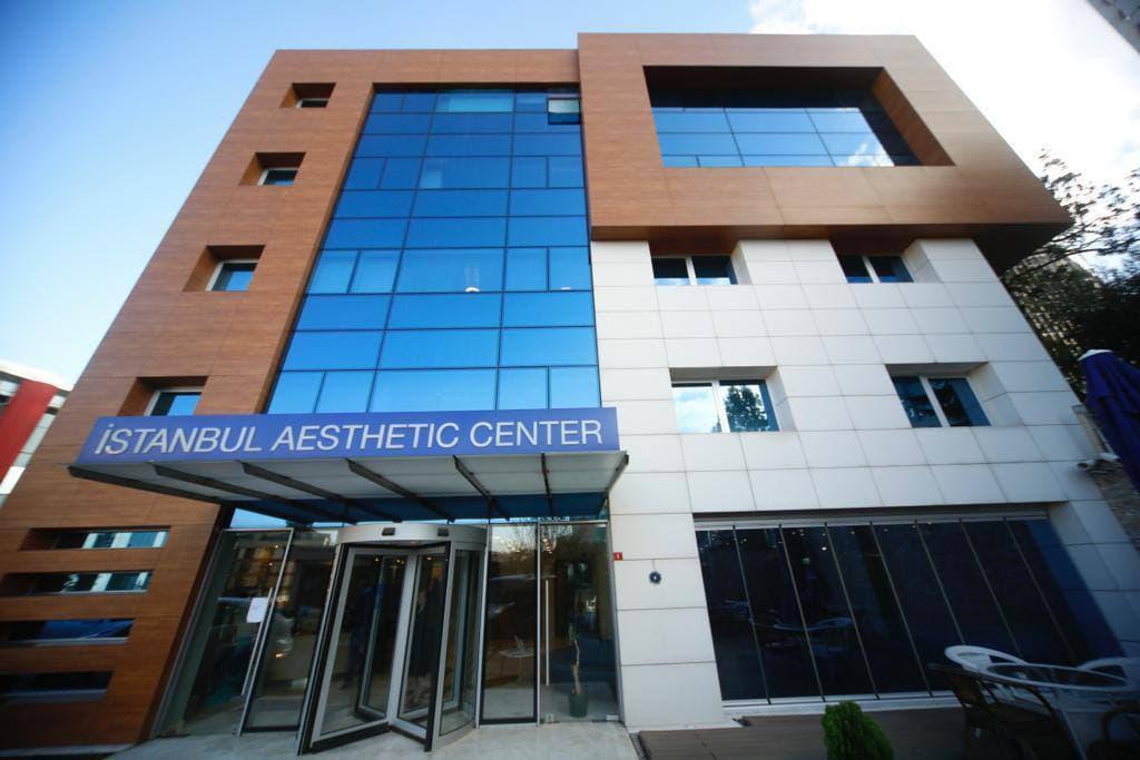 Istanbul Aesthetic Clinic