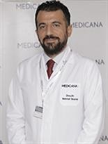 Docent Mehmet Boyraz Pediatric endocrinology