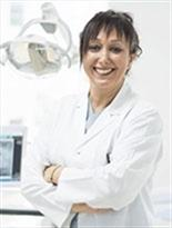 Doctor Ebru Senkal