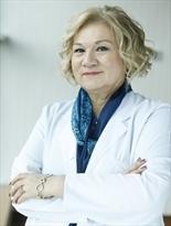 Доктор Гюляй Кылыч