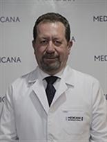 Professor Mehmet Yokusoglu