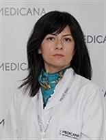 Доктор Налан Джан