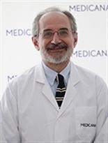 Professor Ridvan Alaca