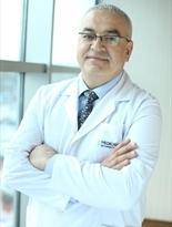 Doctor Surgeon Sadan Ay