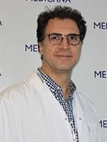Professor Samil Hizli Pediatric gastroenterology