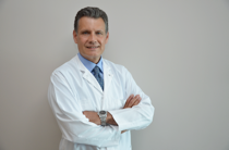 Doctor Surgeon Ugur Gonc