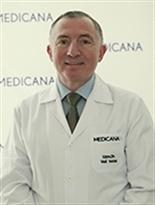 Doctor Veli Vefali